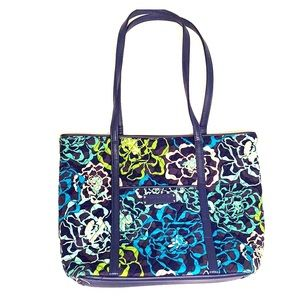 Vera Bradley Pocketbook Brand New!